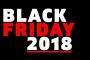 27,5% dos cuiabanos pretendem comprar na Black Friday; Revela pesquisa da CDL Cuiabá em parceria com o NuPES