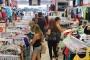 Empresários continuam otimistas e geração de emprego segue aumentando, segundo pesquisa da CDL Cuiabá em parceria com o NuPES