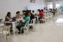 """Consumidora comemora negociação de divida durante Mutirão """"Limpa Nome SPC"""""""