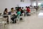 Mutirão Limpa Nome SPC atende cerca de 15 mil pessoas; 60% iniciaram o processo de negociação de dívidas