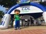 Mutirão Limpa Nome SPC – Último dia de Campanha será neste sábado na Praça Alencastro e no Goiabeiras Shopping