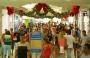 Vendas no Natal alcançam maior alta em cinco anos; Dados da CDL Cuiabá apontam 6,4% de aumento