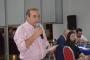 Jantar de confraternização reúne diretoria da CDL Cuiabá e autoridades na sede da entidade