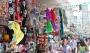 CDL Cuiabá orienta sobre funcionamento do comércio no Carnaval