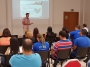 Colaboradores da CDL Cuiabá recebem treinamento de primeiros socorros