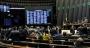 Câmara dos Deputados aprovou regras do cadastro positivo; CDL Cuiabá destaca avanços do PL