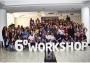 """Sucesso total marca encerramento do """"6º Workshop de SPC e outros serviços""""; Participantes elogiam o evento"""