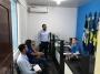 CESPC visita CDL's de diversas cidades de MT visando alinhamento estratégico e prospecção de associados