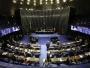 Senado aprova inclusão automática de consumidor no cadastro positivo; Empresários comemoram vitória