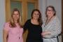 CDL Cuiabá - Diretoras e empresárias se reúnem em festa para comemorar o Dia Internacional da Mulher