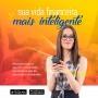 """DIA DO CONSUMIDOR - CDL Cuiabá apresenta nova versão do """"App SPC Consumidor"""