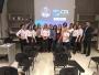 CDL Cuiabá realizou treinamento em empresa sobre Política de Crédito e outros serviços