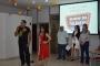 Noite de Talentos na CDL Cuiabá desperta criatividade e promove interação entre colaboradores