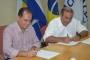 CDL Cuiabá firma convênio com SHRBS/MT