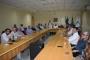 CDL Cuiabá completa 46 anos de fundação; Diretores se reúnem para comemorar