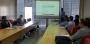 CDL´s de MT passam por treinamento comercial na CDL Cuiabá