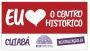 Evento celebra Dia Nacional do Patrimônio Histórico na Praça Alencastro