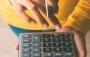 Inadimplência - Em cada dez consumidores quatro devem até R$ 500 sendo que em MT o número caiu -2,33% em julho