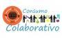 Oito em cada dez brasileiros estão dispostos a adotar mais práticas de consumo colaborativo segundo pesquisa; CDL Cuiabá avalia positivamente nova modalidade