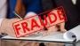 Mais de 12 milhões de consumidores sofreram alguma fraude financeira nos últimos 12 meses; Alto índice de vitimas é motivo de preocupação para CDL Cuiabá