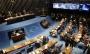 CDL Cuiabá comemora aprovação da MP da Liberdade Econômica pelo Senado Federal