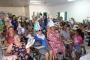 Em véspera de Dia das Mães, CDL Social faz Doação no Clube Sinhá Maria
