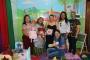 Conselho Tutelar da Capital inaugura Brinquedoteca após doação do CDL Social