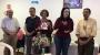 Santuário Caminho do Bem completa 1 ano de sede nova; CDL Social participa da comemoração