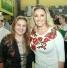 Primeira-dama lança campanha para arrecadar cobertores e conta com parceria da CDL Cuiabá