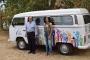 CDL Social reforma veículo de instituição filantrópica em Cuiabá