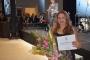 Medalhista Olímpico e Judoca Mato-grossense inauguram Polo do Instituto Reação em Cuiabá durante Jantar Solidário; CDL Social foi parceira