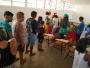 CDL Social e Instituto Amor em Ação espalham solidariedade para moradores de rua da Capital