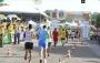 CDL Cuiabá divulga vias que serão interditadas durante a Corrida de Reis
