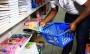 MATERIAIS ESCOLARES – CDL Cuiabá acredita em incremento de aproximadamente 5% nas vendas