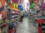 CARNAVAL – Expectativa do comércio de Cuiabá é de aumento de 4,5% nas vendas