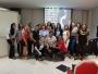 Autoestima e Motivação foram temas de palestra para colaboradoras da CDL Cuiabá