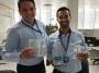 CDL Cuiabá orienta lojistas a adotarem medidas de prevenção contra coronavírus