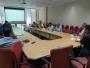 Lideranças empresarias se reuniram na CDL Cuiabá para discutir medidas contra coronavirus