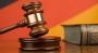 Jurídico faz esclarecimentos sobre termo aditivo em relação a Convenção Coletiva de Trabalho em razão a COVID 19