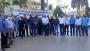 Entidades do Setor Produtivo manifestam indignação e discordância com relação às medidas adotadas pelo prefeito da capital