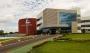CDL Cuiabá envia carta de apoio a ALMT