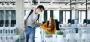 9 práticas para adotar na retomada dos funcionários