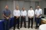 CDL Cuiabá elege nova diretoria para o triênio 2021/2023