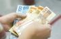 Pesquisa da CDL Cuiabá revela que quase 30% dos cuiabanos irá usar 13º salário para pagar dividas