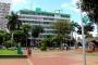CDL Cuiabá solicita extensão do horário para o comércio atender a demanda das vendas de fim de ano