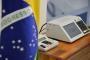 CDL Cuiabá informa como será o funcionamento do comércio no domingo de eleição