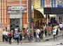 Prefeitura mais uma vez atende solicitação da CDL Cuiabá e amplia horário de atendimento do comércio da capital