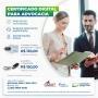 CDL Cuiabá inaugura posto de atendimento na OAB/MT para emissão de certificado digital