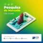 Para maioria dos cuiabanos situação econômica deste ano será melhor que 2020, revela pesquisa da CDL Cuiabá