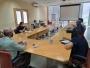 CDL Social quer incentivar doação de parte do IR para projetos sociais da capital